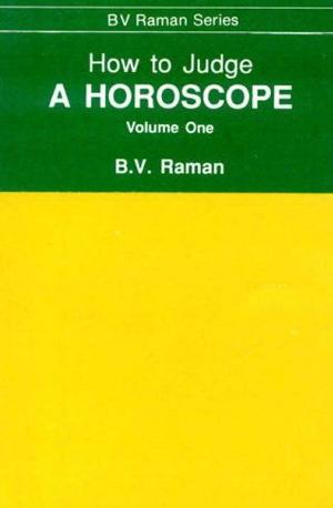 Astro Reviews | Astrologer M  Imran